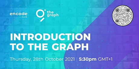 Introduction to the Graph tickets