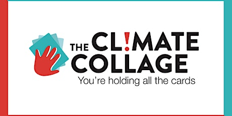 Climate Collage (Fresk) tickets