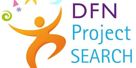 DFN Project SEARCH in Scotland - Sharing Learning During Disability History tickets