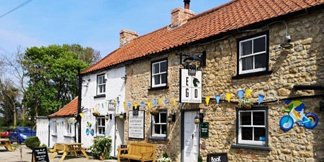 More Than A Pub: Inspiring and Developing Community Pubs  (In-person event) tickets