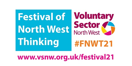 The Festival of North West Thinking 2021 (including VSNW's AGM) tickets