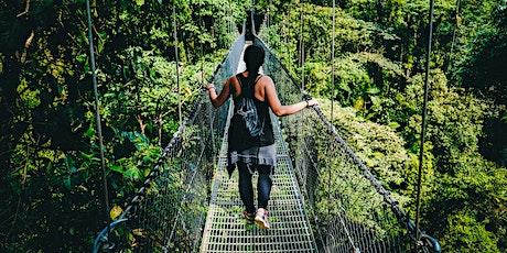 Begriffe und Verhalten im akademischen Dschungel – ein Wegweiser Tickets