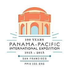 PPIE100 logo