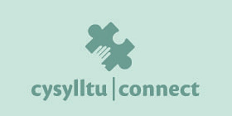 Staff & Student Connector Training Session – Gambling Upskill tickets