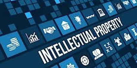 Patents 101 for Tech Entrepreneurs tickets