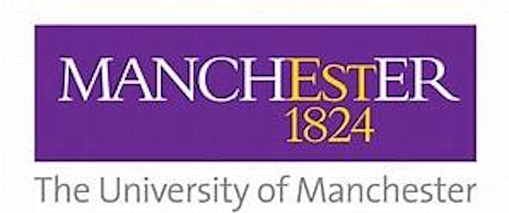 TPS and The University of Manchester:  a10-year EV charging strategy image
