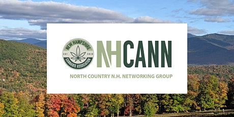 NHCANN North Country Chapter Meeting tickets