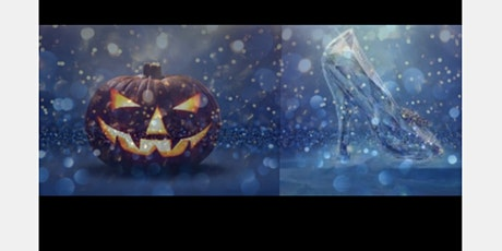 Halloween Party with Dolce Accountants tickets