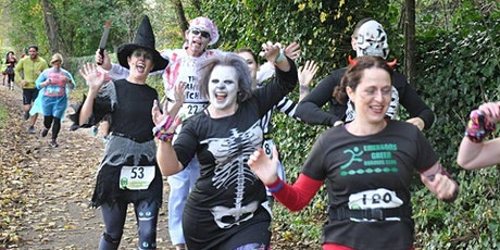 EGRC Sunday Social - (5.5 mile Out & Back): Clifton Down Water Tower tickets