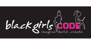 Black Girls CODE Memphis Chapter Presents - Build a...