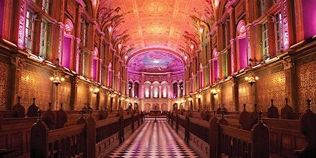 Royal Holloway Chorus: Brahms Requiem tickets