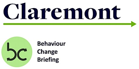 Cancer screening and diagnosis: can behaviour change communications help? tickets