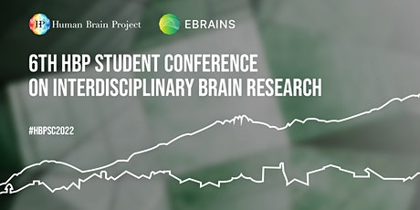 6th HBP Student Conference on Interdisciplinary Brain Research Tickets