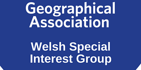 Curriculum for Wales: planning the Transition tickets