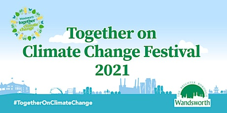 Battersea Arts Centre – Wandsworth Together on Climate Change Festival tickets