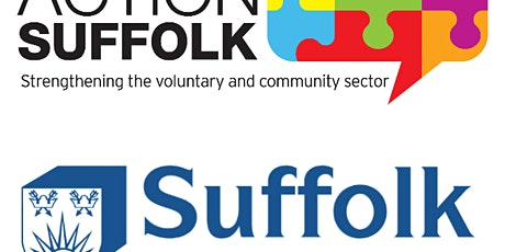 Building Volunteers within the Creative and Cultural Sector tickets