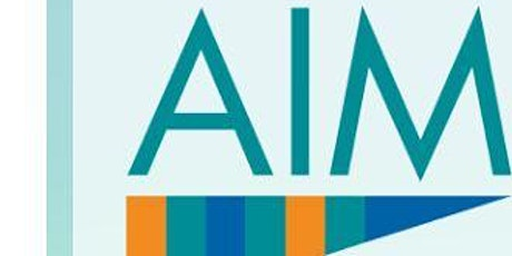 AIM Information Session for PARENTS tickets