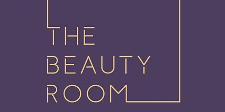 The Beauty Room Christmas Shopping Event tickets