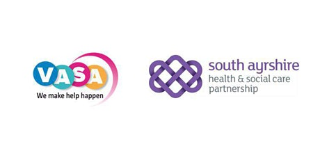 Exciting Funding Opportunity - Communities Mental Health and Wellbeing Fund tickets
