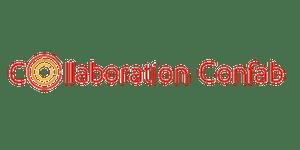 Collaboration Confab 2016