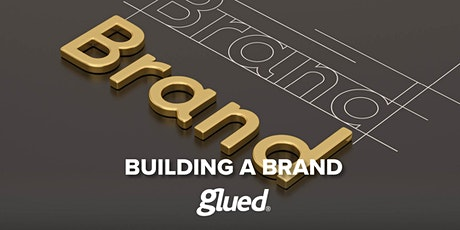 Building a brand tickets