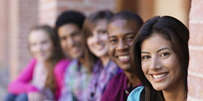 SPRING 2022 Umatter for Schools  Virtual Youth Suicide Prevention Training