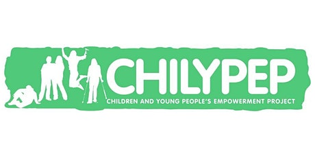 Chilypep AGM 2021 (Free) tickets