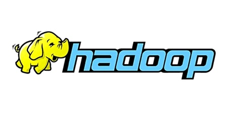 Weekends Big Data Hadoop Training Course for Beginners Seattle tickets