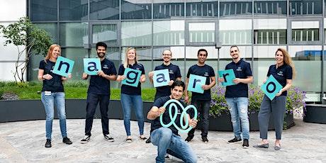 Global Day of Coderetreat Vienna 2021 tickets