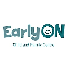 Early ON Playgroup - Foster Farm - Mondays  Oct 18, 25 and Nov 1 tickets