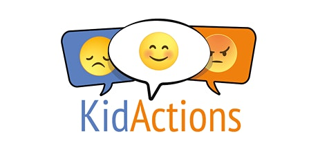 KID_ACTIONS First EU Policy, Research and Practitioners Forum biglietti