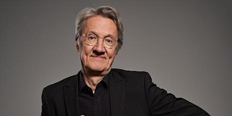 Holger Paetz So schön wars noch selten - Der Jahresrückblick Tickets