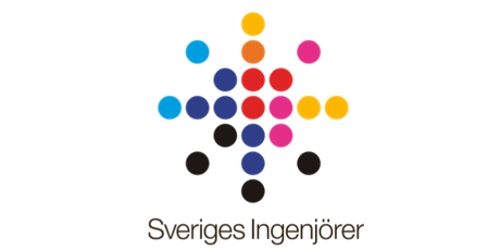 CV-review with the Swedish Association of Graduate Engineers biljetter