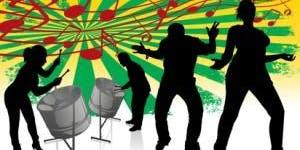 Dominica Benefit Showcase - Presented by Rebuild...