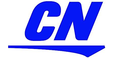 Caroline North Little League Corn Hole Tournament tickets