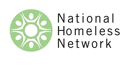 2021 National Conversation on Homelessness tickets
