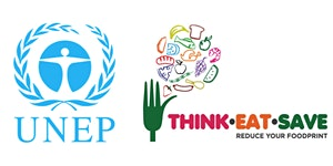 Think.Eat.Save 2015 Bangkok presented by UNEP &...