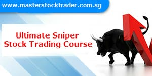 The Ultimate Sniper Stock Trading Course