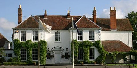 Longbridge Manor Sizzle tickets