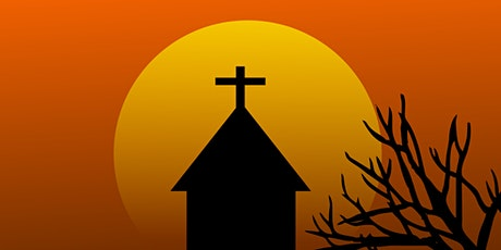 All Hallows' Eve Treats, Games, and Prayers tickets