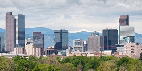 The Rocky Mountain Middle Market: Using What We Know Now to Plan for 2022 tickets