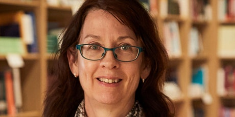 Deborah Lupton: Methods for Ethnographic Research In the COVID-19 crisis tickets