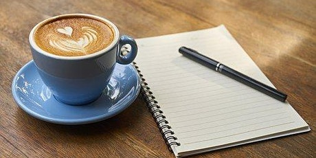 Funding Cafe - Royal Society Research Grants Scheme tickets