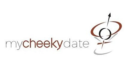 Let's Get Cheeky! | New York City Speed Dating | Singles Event tickets