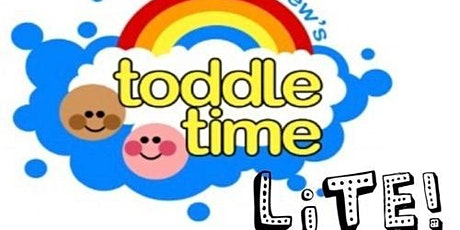Toddle Time Lite tickets