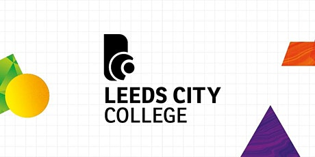 Festival of Learning 2021: Taster sessions tickets