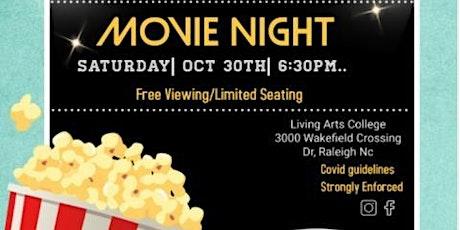 Fan Appreciation Night - Family Affair Exp DVD viewing tickets
