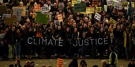 The politics of COP26 and the case for workers' action tickets