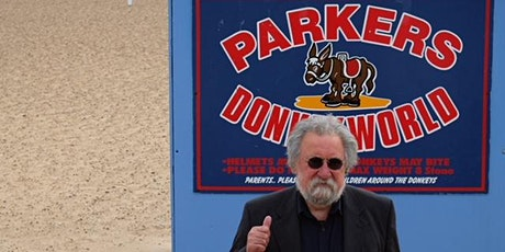 SPIIC: Evan Parker Electro-Acoustic Ensemble + SPIIC Ens. (Matinee Konzert) Tickets