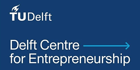 Choosing Entrepreneurship Master Electives in Q2 Information Meeting tickets